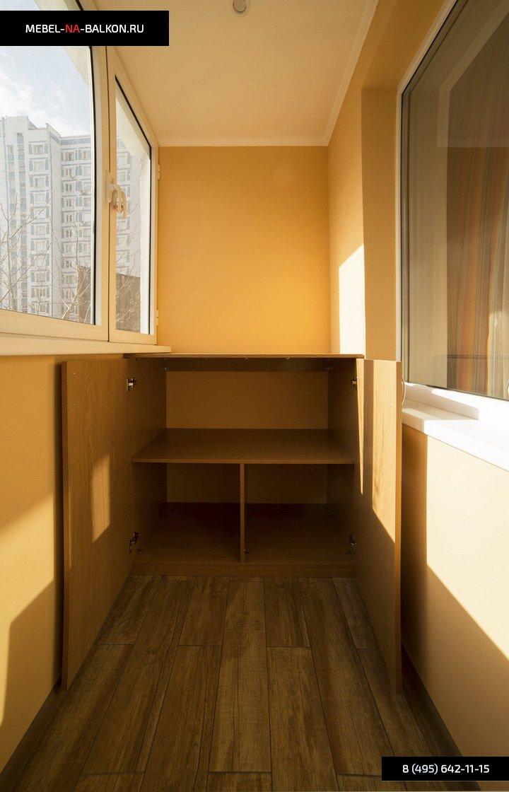 Тумбы для хранения на балконе детская мебель.