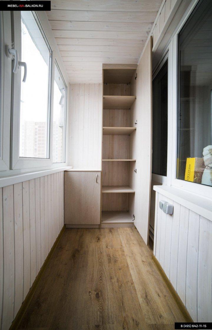 Заказать шкаф на балкон недорого мебель для спальни.